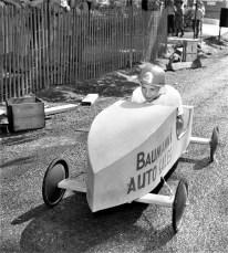 Soap Box Derby Hudson 1957 (4)