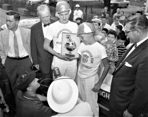 Soap Box Derby Hudson 1957 (7)