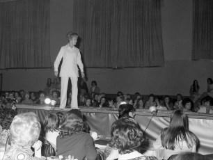 Fashion Show St. Mary's Academy Hudson 1973 (2)