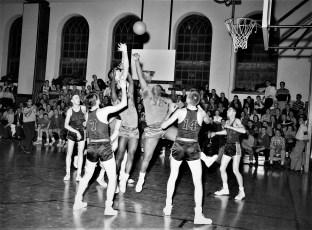 St. Mary's Academy Basketball 1957 (4)