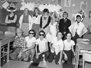 St. Mary's Academy Bicentennial Day Hudson Nov. 1975 (10)