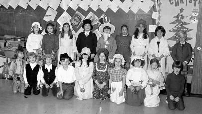 St. Mary's Academy Bicentennial Day Hudson Nov. 1975 (6)