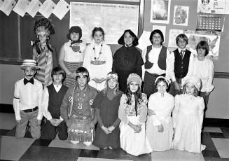 St. Mary's Academy Bicentennial Day Hudson Nov. 1975 (9)