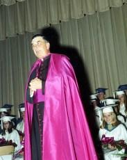 St. Mary's Academy Graduation 1968 (2)