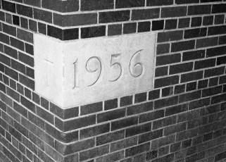 St. Mary's Academy Hudson 1973 (2)