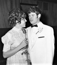 St. Mary's Academy Prom 1970 (10)