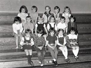 St. Mary's Elementary Hudson 1972 (2)