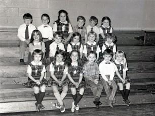 St. Mary's Elementary Hudson 1972 (3)