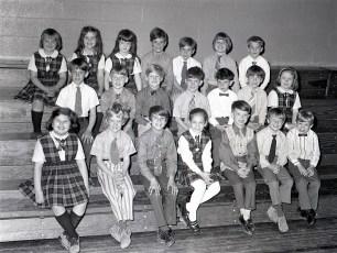 St. Mary's Elementary Hudson 1972 (5)
