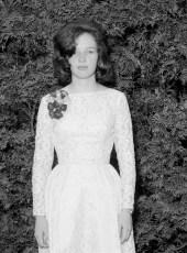 Tivoli High School Class of 1964 (6)