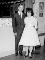 Tivoli High School Graduation Party 1962 (3)