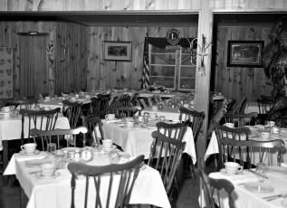 Stanley's Restaurant Chatham 1956 (2)