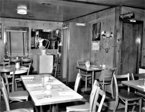 Claverack Diner Rt. 23 1957 (4)