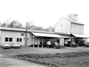 Red Mills Claverack 1958 (1)