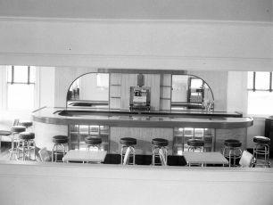 County Line Bar 1948 (4)