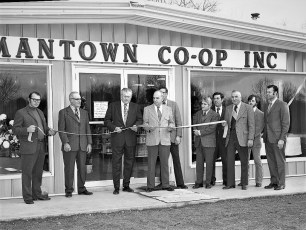 G'town Co-op Incorp. 1914 Rt. 9 Clermont 1973 (1)