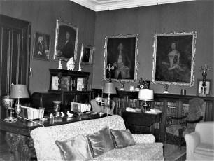 Home of RR Livingston 1954 (3)