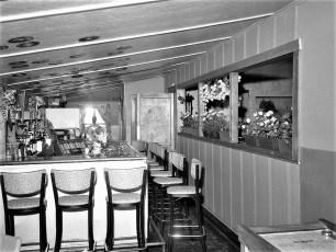 Howards Steak House Rt 9 Nevis 1960 (2)