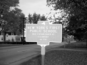 The Academy Clermont 1st Public School in NYS (2)