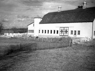 Gene Sarazen Farm G'town 1949 (4)