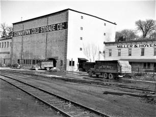 G'town Cold Storage 1947 (3)