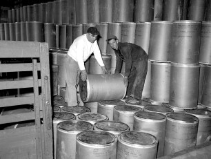 G'town Cold Storage Coop employees 1947 (4)