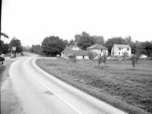 Rasche's Store Main St & 9G 1949 (2)