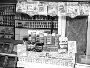Rasche's Store