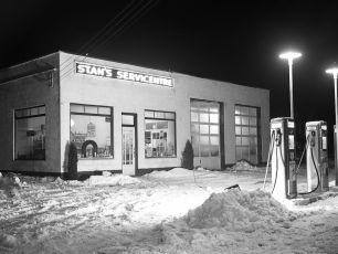Stan's Servicentre 1948 (2)