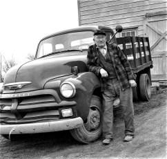 Clyde Deneger Viewmont (1)
