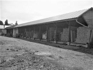 Crawford Lumber Yard G'town NY 1951 (2)