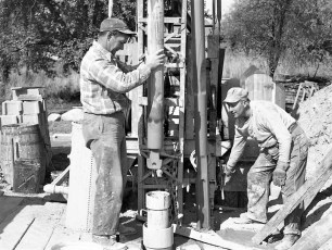 McLean Well Drillers 1953 (3)