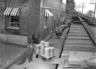 Valley Storage G'town 1955 (3)
