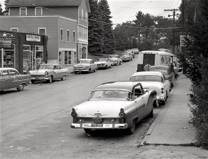 G'town Main Street 1959 (2)