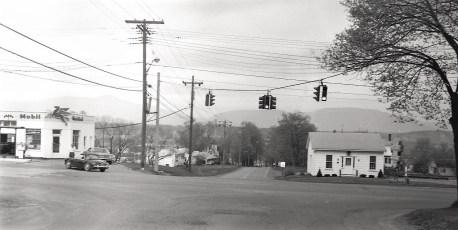 9G & Main St G'town 1972 2
