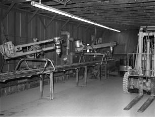 Floweld Co. Crawler Parts & Service Rt. 9G G'town 1974 (4)