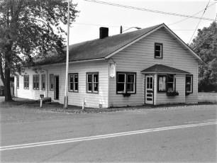 Town of Germantown 1970s