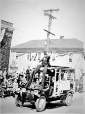 Blossom Festival Parade G'town 1931 (copy) (1)