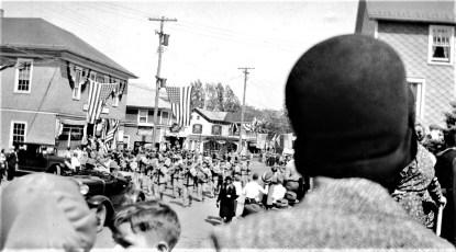 Blossom Festival Parade G'town 1931 (copy) (9)