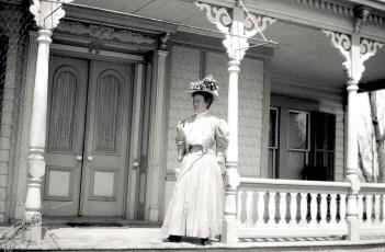 Old Crawford residence Main Street G'town (7)