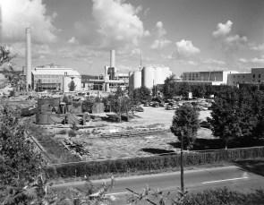Atlas Cement Plant Strike Greenport 1957 (1)