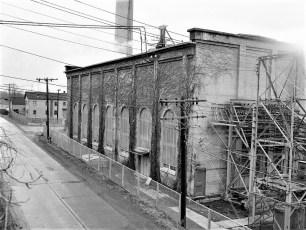 Cement Plant Greenport NY 1950 (2)