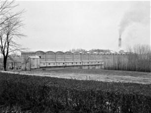 Cement Plant Greenport NY 1950 (5)
