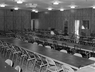 New Loyal Order of Moose Hall Greenport 1975 (3)