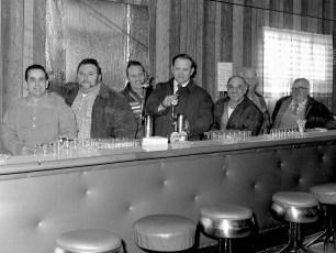 New Loyal Order of Moose Hall Greenport 1975 (4)