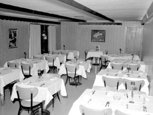 Stack's Rest Rt. 9G Greenport 1963 (2)