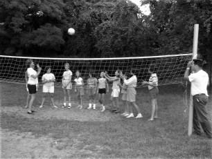 Camp Da-Ro Linlithgo 1961 (2)