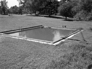 Camp Delbar Linlithgo 1952 (6)