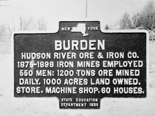 Hudson River Ore & Iron Co. Burden (Linlithgo) copy (1)
