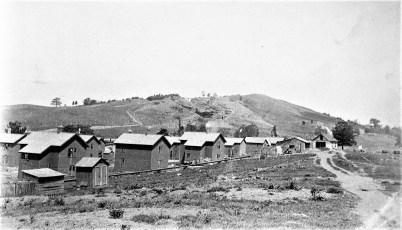 Hudson River Ore & Iron Co. Burden (Linlithgo) copy (4)